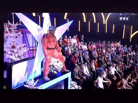 le juste prix decembre 2011 SVCD PAL