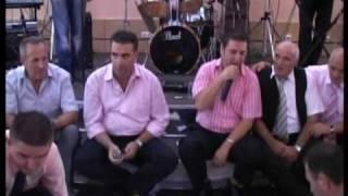 Muhamet Sejdiu&Jeton Cermjani LIVE @OITA 3