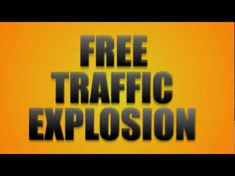 Want Free Traffic - That Virally Grows on Complete Autopilot?