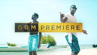 Produced by Zeph Ellis▶ SUBSCRIBE: http://bit.ly/GRMsubscribe  ▶ VISIT: http://grmdaily.com/▶ DOWNLOAD THE GRM APP FOR iPHONE & iPAD NOW: https://itunes.apple.com/us/app/grm-daily/id1170798576▶ DOWNLOAD FOR ANDROID NOW: https://play.google.com/store/apps/details?id=com.grmdaily.grmdailyWWW.GRMDAILY.COM@GRMDAILYTWITTER : http://www.twitter.com/grmdailyFACEBOOK : http://www.facebook.com/grmdailyINSTAGRAM : https://www.instagram.com/grmdaily