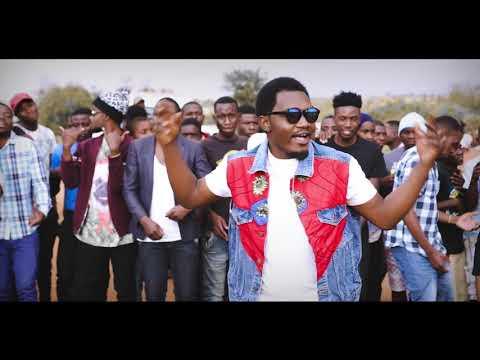 Janta - Wangongole video thumbnail