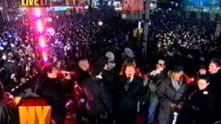 Nonton New Years Eve Ball Drop 2010 Film Subtitle Indonesia Streaming Movie Download