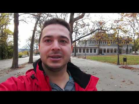 LG V30 selfie cam Sample Video