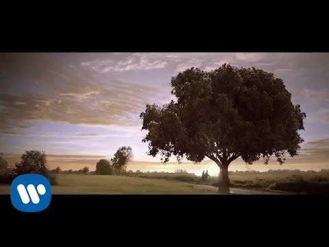 , title : 'Laura Pausini - Se non te (Official Video)'
