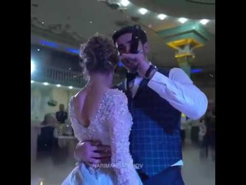 ყველაზე ლამაზი ქორწილი (ვიდეო)