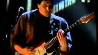 Divididos - El Arriero (On Mtv Electrico 1996) (Live) videoklipp