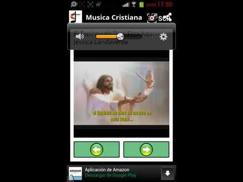 Video of Christian and Catholic music