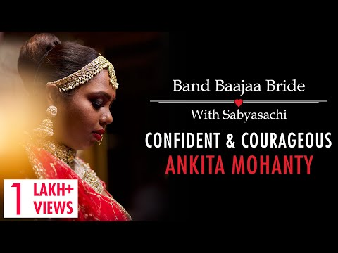 A Story That Will Melt Your Heart | Band Baajaa Bride With Sabyasachi | EP 9 Sneak Peek