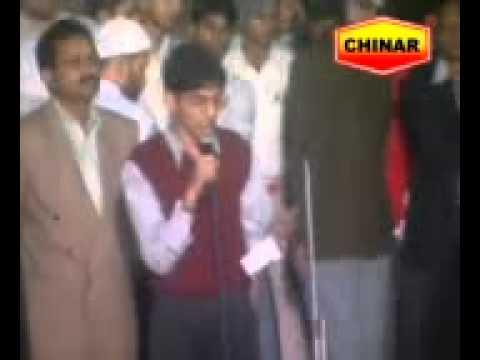 Islamic Urdu Sawal o Jawab - Dr zakir naik urdu me sawal wa jawab hindu dharam aur islam me eksaniyat.