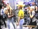 Cmon - Cherie Currie and Sandy West