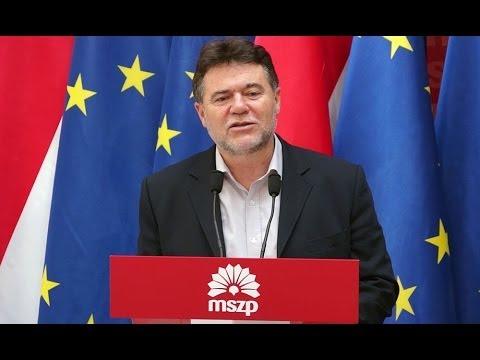 A Fidesz megsértette a választók szabad választáshoz való jogát