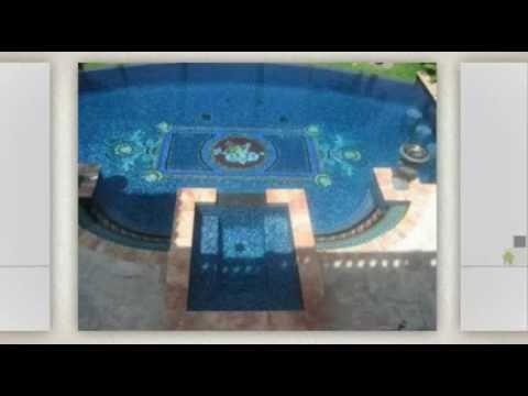 Luxury Home For Sale – Miami Beach Estate – Miami Beach, FL
