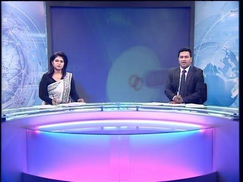 07 PM News || সন্ধ্যা ৭টার সংবাদ || 23 February 2020 || ETV News