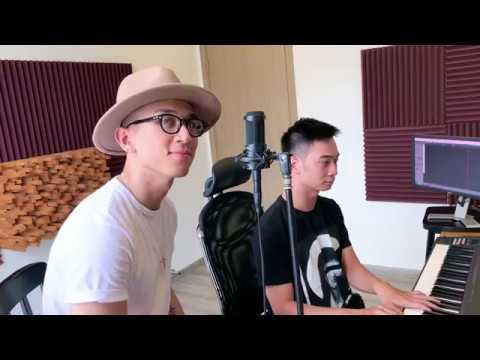 Ai Là Em - Dương Edward x SlimV Coming Soon on 10/02/2019 - Thời lượng: 106 giây.