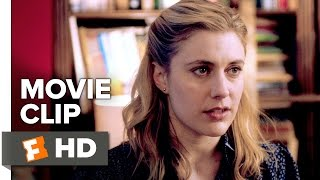 Nonton Maggie's Plan Movie CLIP - Old Fashioned Way (2016) - Greta Gerwig, Ethan Hawke Movie HD Film Subtitle Indonesia Streaming Movie Download