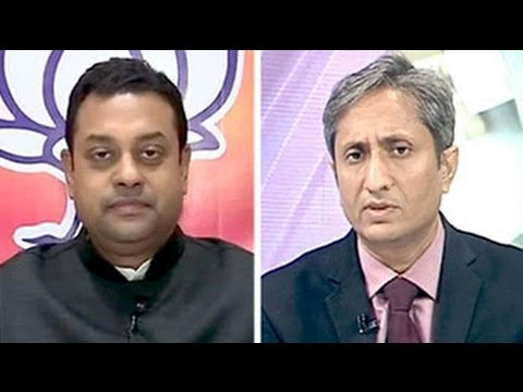 Understanding why government cant reveal names of black money holders 25 October 2014 01 AM