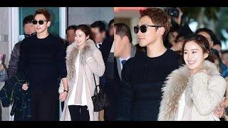 Bi Rain và Kim Tae Hee tay trong tay lên đường đi Bali trăng mật - Tin tức của sao, phim tay trong tay, tay trong tay, xem phim tay trong tay, phim dai loan, phim dai loan tay trong tay