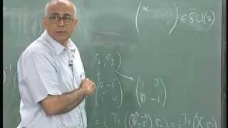 Lecture - 34 Classical Physics