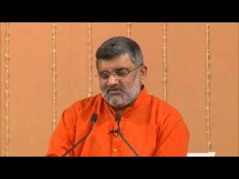 Bhagavad Gita, Chapter 14, Verses 23-27, (396)