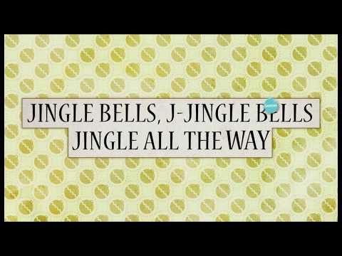 Michael Buble - Jingle Bells - Keep Lyrics