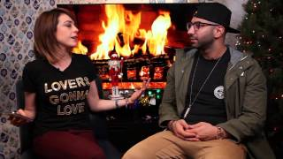 Top 10 YouTube Videos and Stars of 2014 - Ft. FouseyTUBE | What's Trending Original
