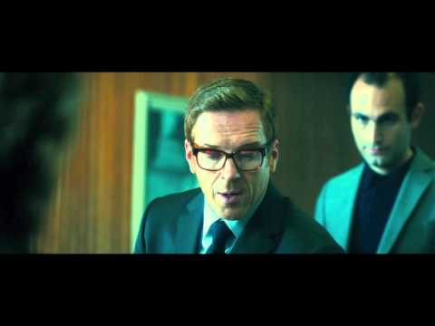 Our Kind of Traitor (UK TV Spot 1)