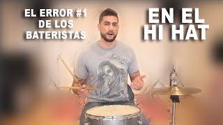 Escribinos a drummer.tv.argentina@gmail.com Buenos Aires - Argentina Junio 2017.