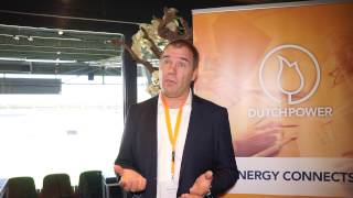 Dutch Power event 'Transformatoren Ingewikkeld?!'