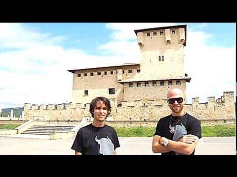 Torre de los Varonas- Villanane, Spain, Davidsbeenhere