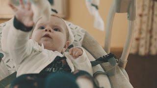Ansambel Klateži - Princeska moja mala