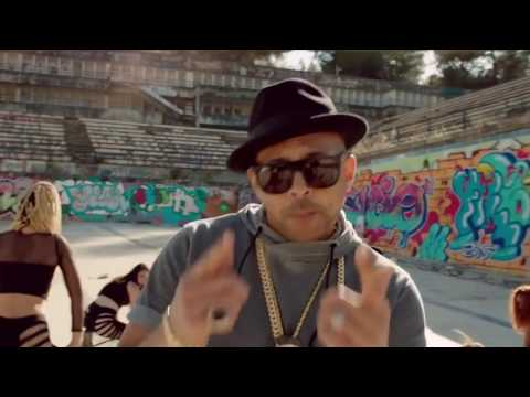 Download English new DJ song 2017 HD Mp4 3GP Video and MP3