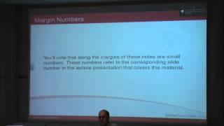 Dynamics, Noise&Vibration - Ch. 1 - Introduction (Lecture 1)