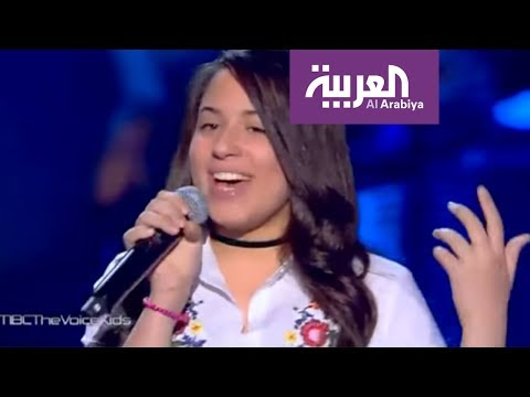 العرب اليوم - بالفيديو: فريق من الأقوى في ذا فويس كيدز