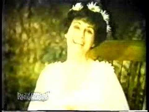 Pamela Voorhees was NOT 'Mother Nature'