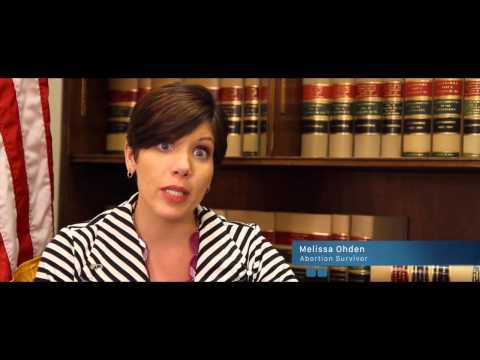 Video: Video: Planned Parenthood Exposed—House Judiciary Investigation
