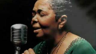 Video Besame Mucho Cesaria Evora MP3, 3GP, MP4, WEBM, AVI, FLV Juli 2018