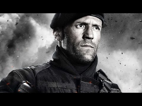 top 10 - Remind us never to take up acting... 'Cause it almost cost these actors their lives. Join http://www.WatchMojo.com as we count down our picks for the top 10 ...