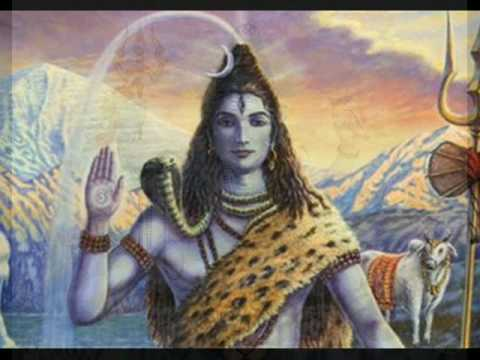 Awesome Maha Shivratri 2015 Songs Collection