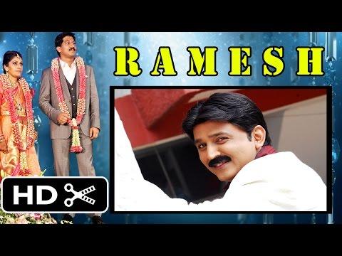 Video Dodmane Maduve: Ramesh Aravind Arriving download in MP3, 3GP, MP4, WEBM, AVI, FLV January 2017