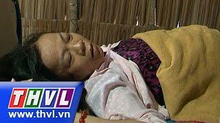 THVL | Địa chỉ nhân đạo: Chị Trương Thị Thùy Loan, thvl, truyen hinh vinh long, thvl youtube