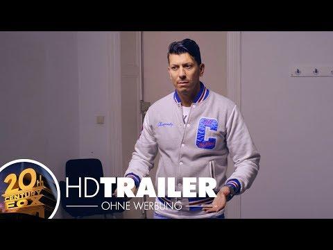 Hollywoodtürke | Offizieller Trailer 1