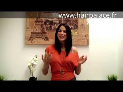 comment fortifier les racines des cheveux
