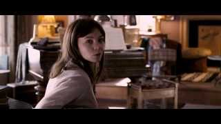 Une Education Bande Annonce VF