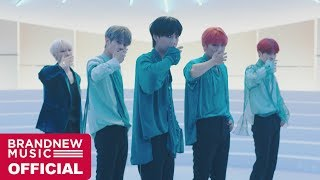 Video AB6IX (에이비식스) 'BREATHE' M/V (PERFORMANCE VER.) MP3, 3GP, MP4, WEBM, AVI, FLV Agustus 2019