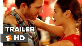 Nonton Already Tomorrow In Hong Kong Official Trailer  1  2016    Jamie Chung  Bryan Greenberg Movie Hd Film Subtitle Indonesia Streaming Movie Download