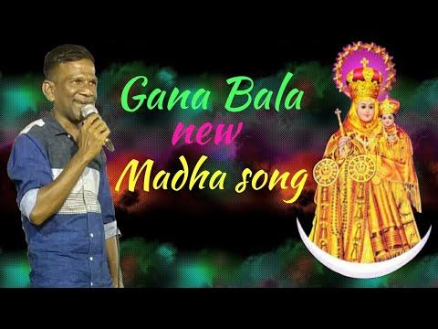 Video Chennai gana songs  gana bala  gana vinoth  dholak jagan  gana Michael  download in MP3, 3GP, MP4, WEBM, AVI, FLV January 2017