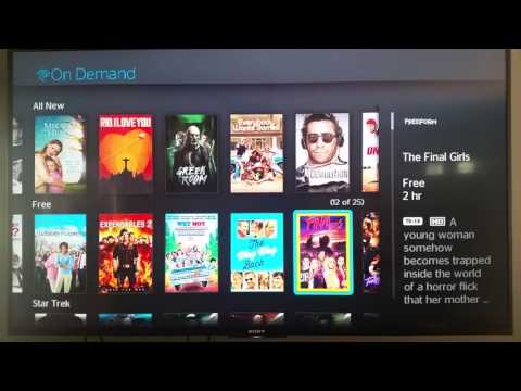 how to watch on demand online twc