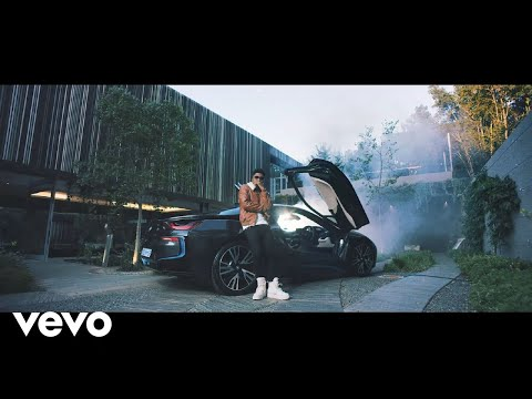 Skiibii - Omaema (Official Video)