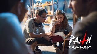 Nonton The Making Of The Faith Of Anna Waters Film Subtitle Indonesia Streaming Movie Download