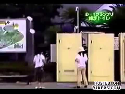 yaponki-skritoy-kameroy-video